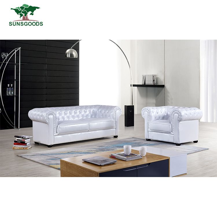 Best Selling Living Room Furniture Sets Leather Modern White Gorgeous Discount Living Room Sets Design Ideas
