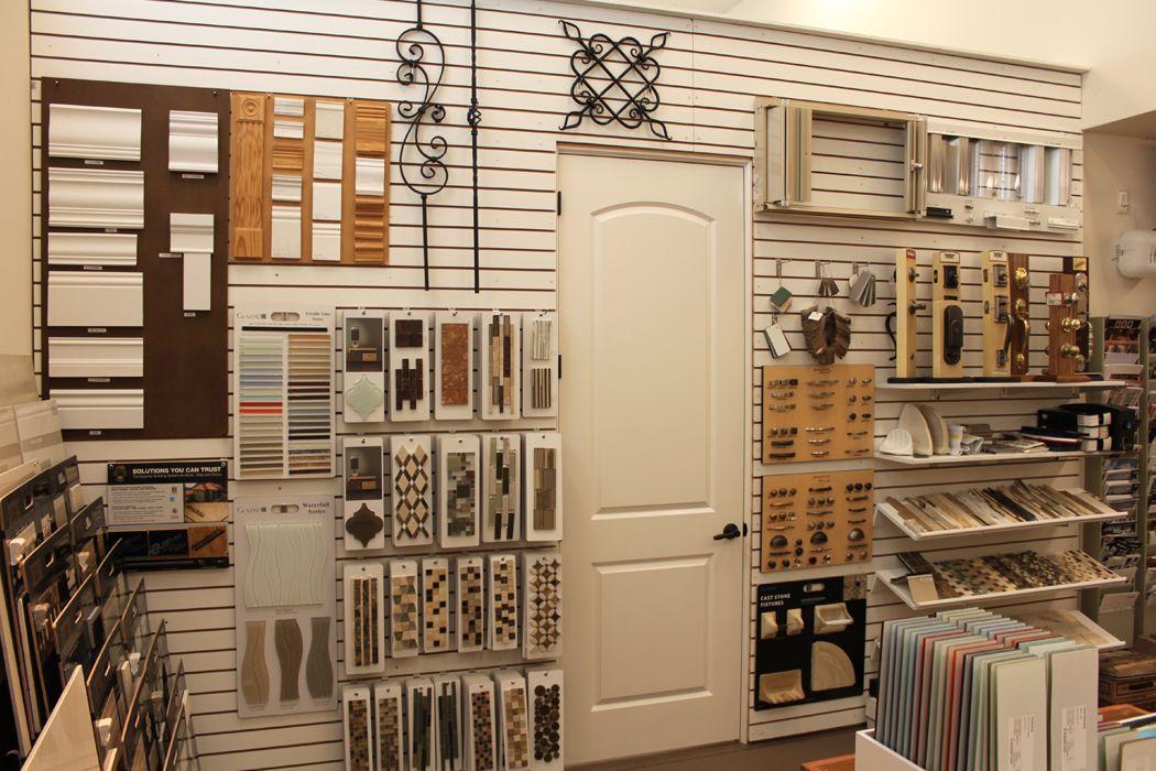 Home Builder Home Builder Showroom Design Center Showroom Showroom Design Morris Homes