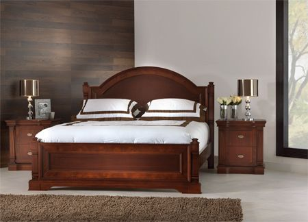 Dormitorio baker casa pinterest dormitorio ecuador for Recamaras matrimoniales clasicas