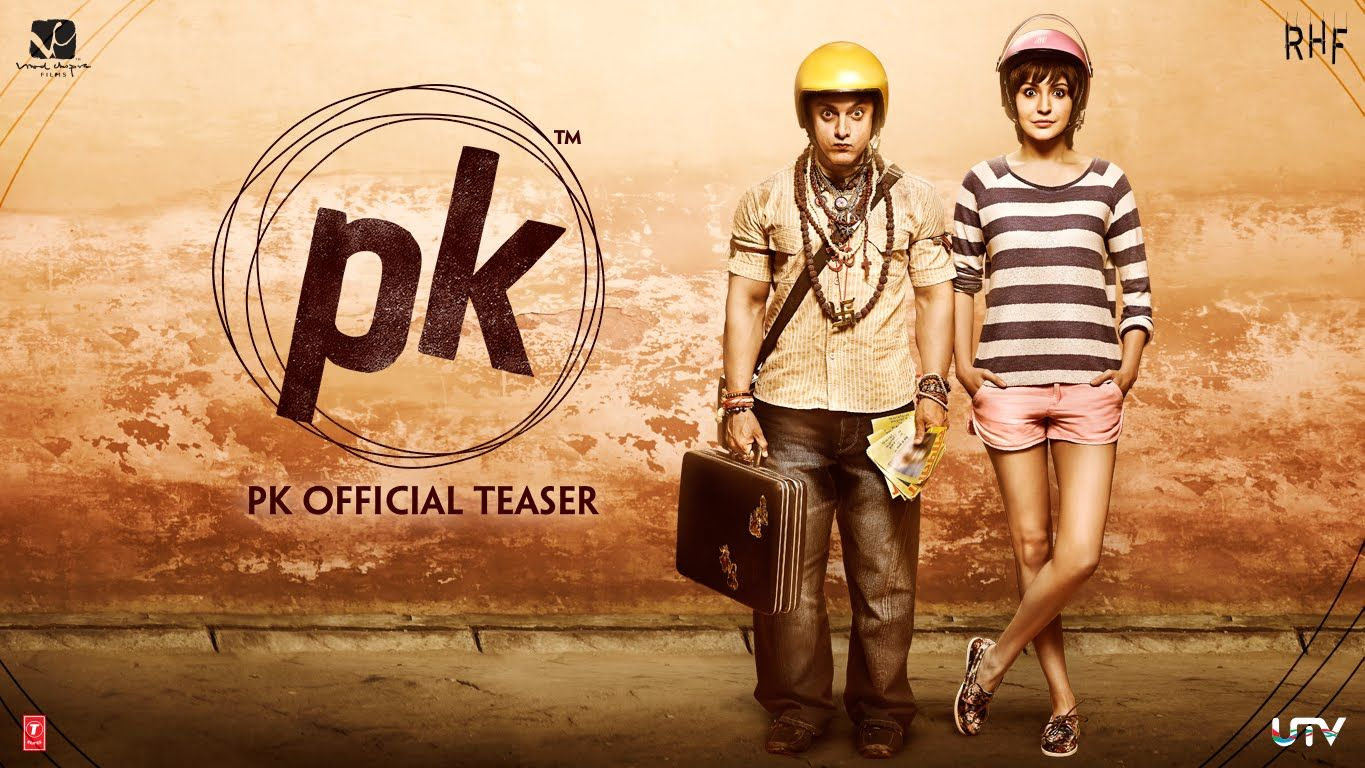 PK English Subtitles can be downloaded free. Free PK subtitles in ...