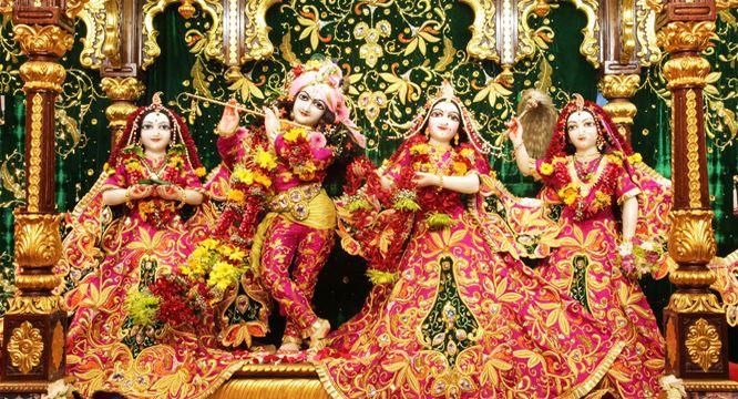 Shree Krishna Hd Wallpapers On Shubh Janmashtami Krishna Janmashtami Krishna Wallpaper Lord Krishna Wallpapers