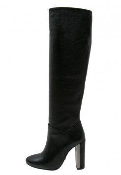 Bottes femme Taille 38 en ligne sur la boutique Zalando
