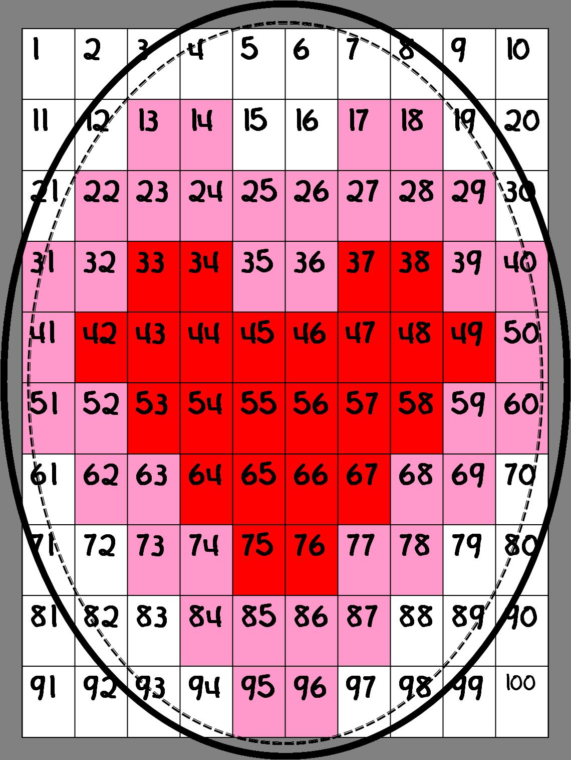 First Grade Wow: Valentines Day | Valentines | Pinterest | Math ...