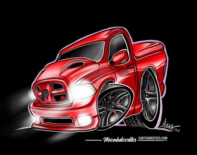 Pin By Muataz Al Barwani On Ram Pickup Dodge Trucks Ram Truck Art Ram Trucks