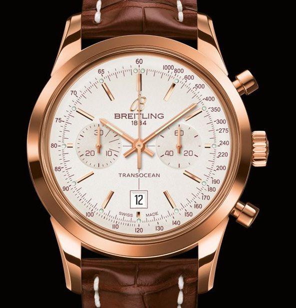 Хронограф дорогие часы на можно гарантии ли сдать часы