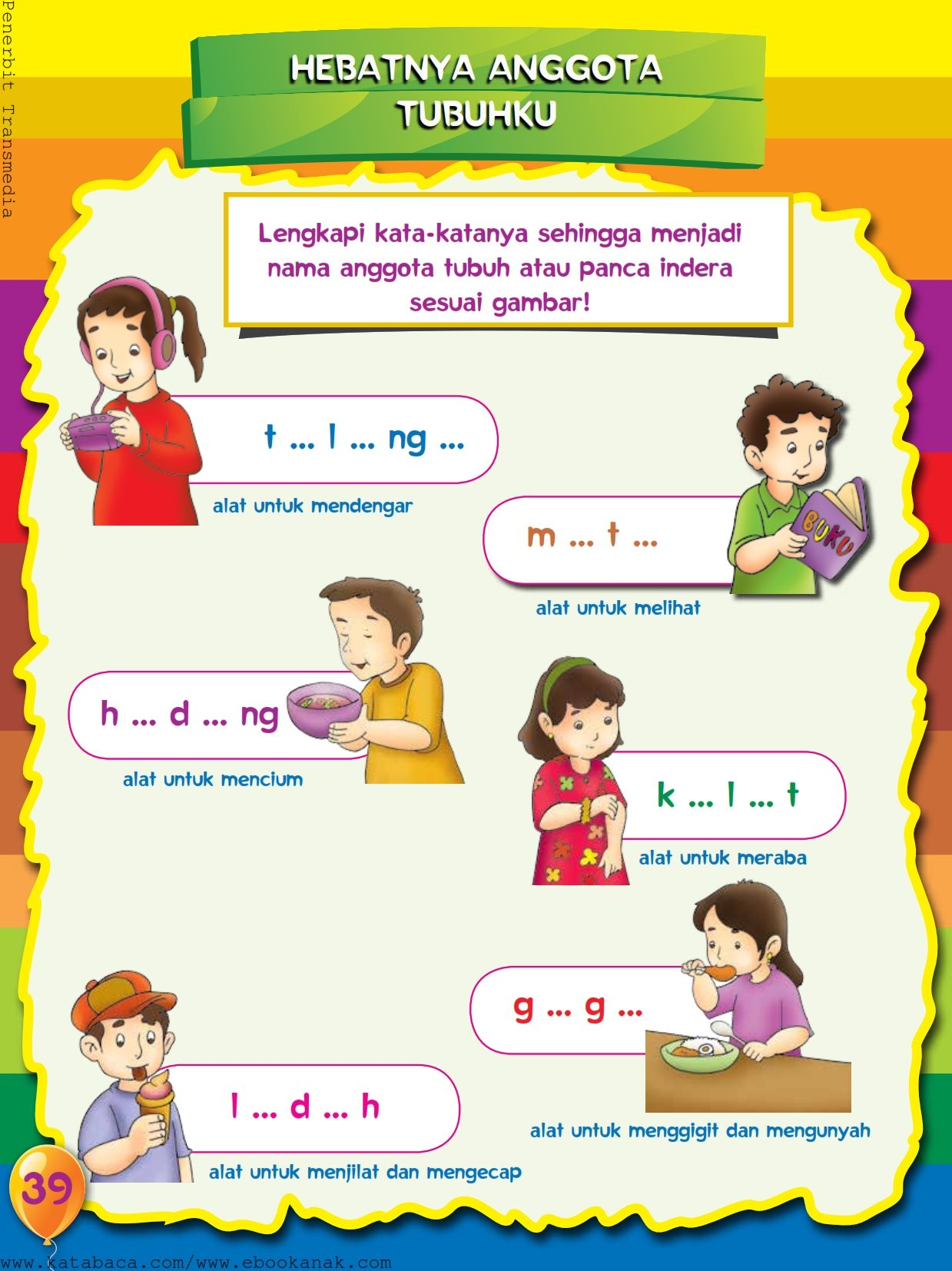 Worksheet Religi Anak Tk Printable Worksheets And Activities For Teachers Parents Tutors And Homeschool Families