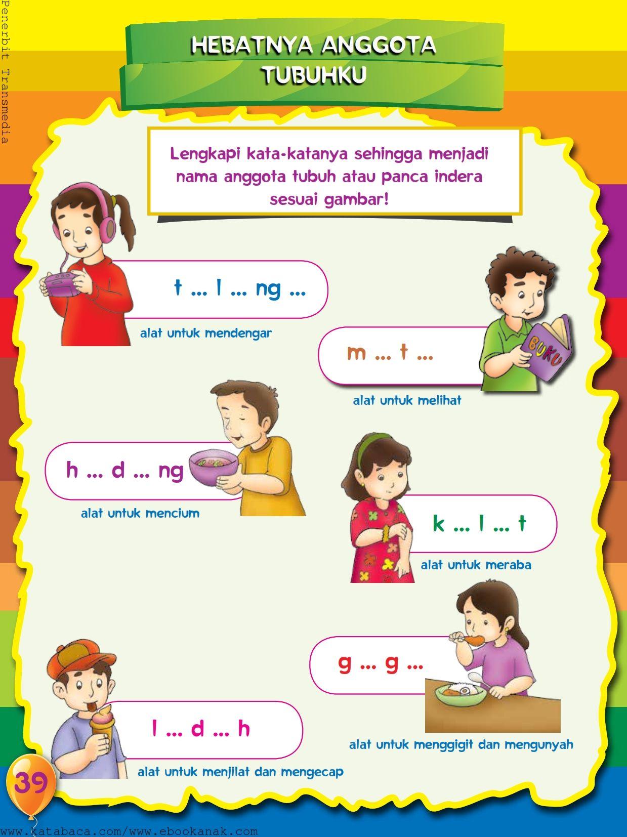 Worksheet Religi Anak Tk Printable Worksheets And Activities For Teachers Parents Tutors And Homeschool Families