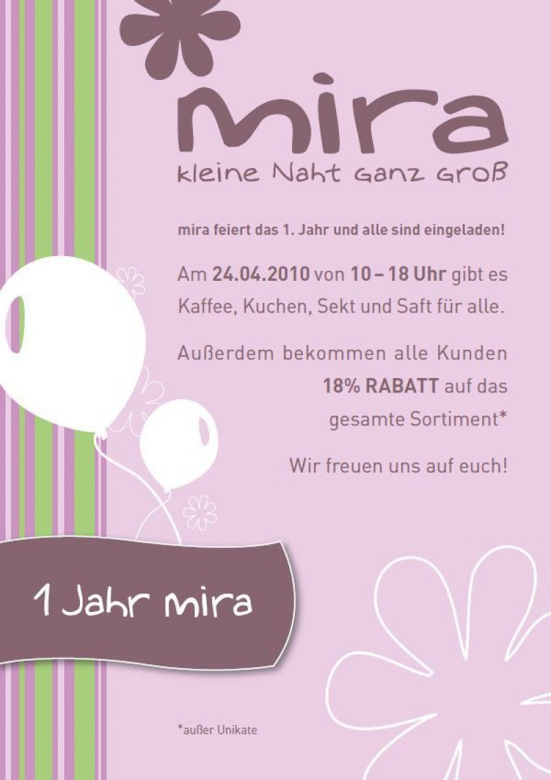 Einladungskarten Geburtstag Einladungskarten 1 Geburtstag Einladung Zum Geburtstag Einladung Zum Geburtstag