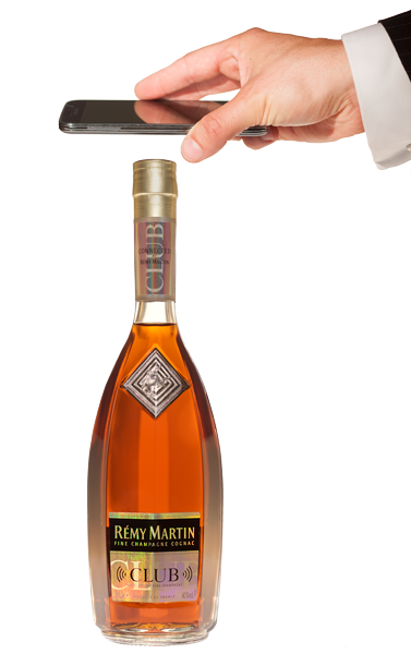 Bouteille Mainweb6005 Png Remy Martin Bottle Spirits Packaging Design