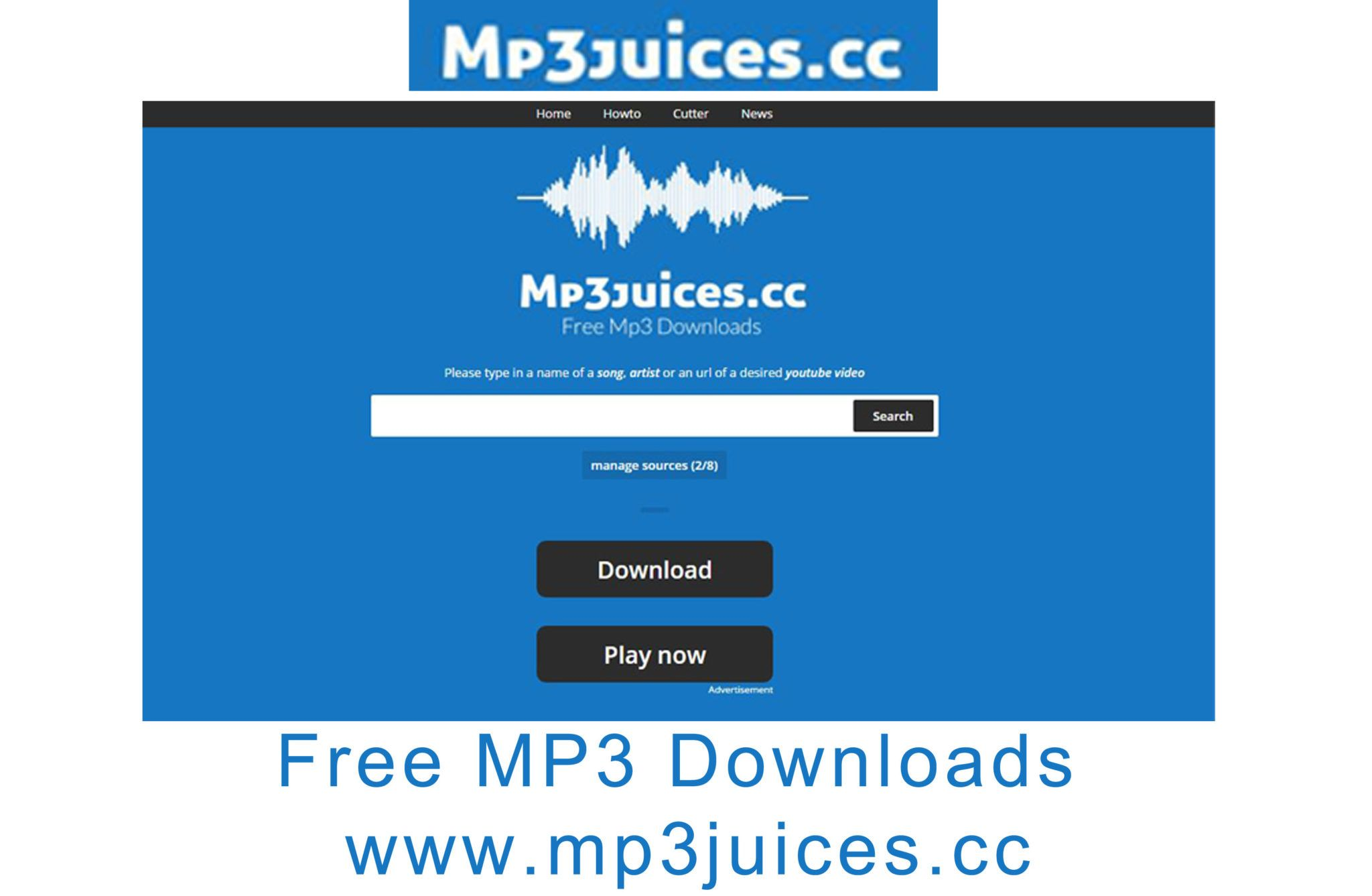 Mp3 juices Free MP3 Downloads Free mp3 music download