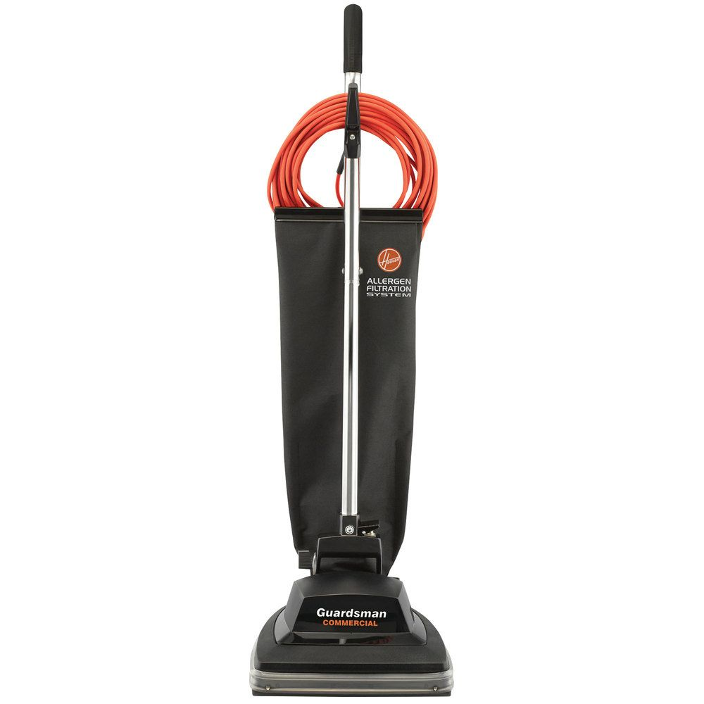 Buy Now On Amazon Com Http Amzn To 2kzhk7h Which Hoover Carpet Cleaner Is Best Upright Vacuums Commercial Vacuum Cleaners Vacuums