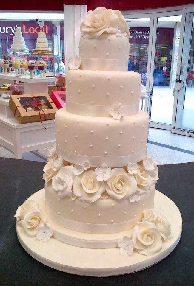 The Cake Shop Liverpool Deserts Flowers Cakes Decorations
