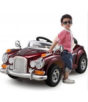 Mini Cooper Blanco Infantil 12v Con Mando Coche Para Ninos Mini