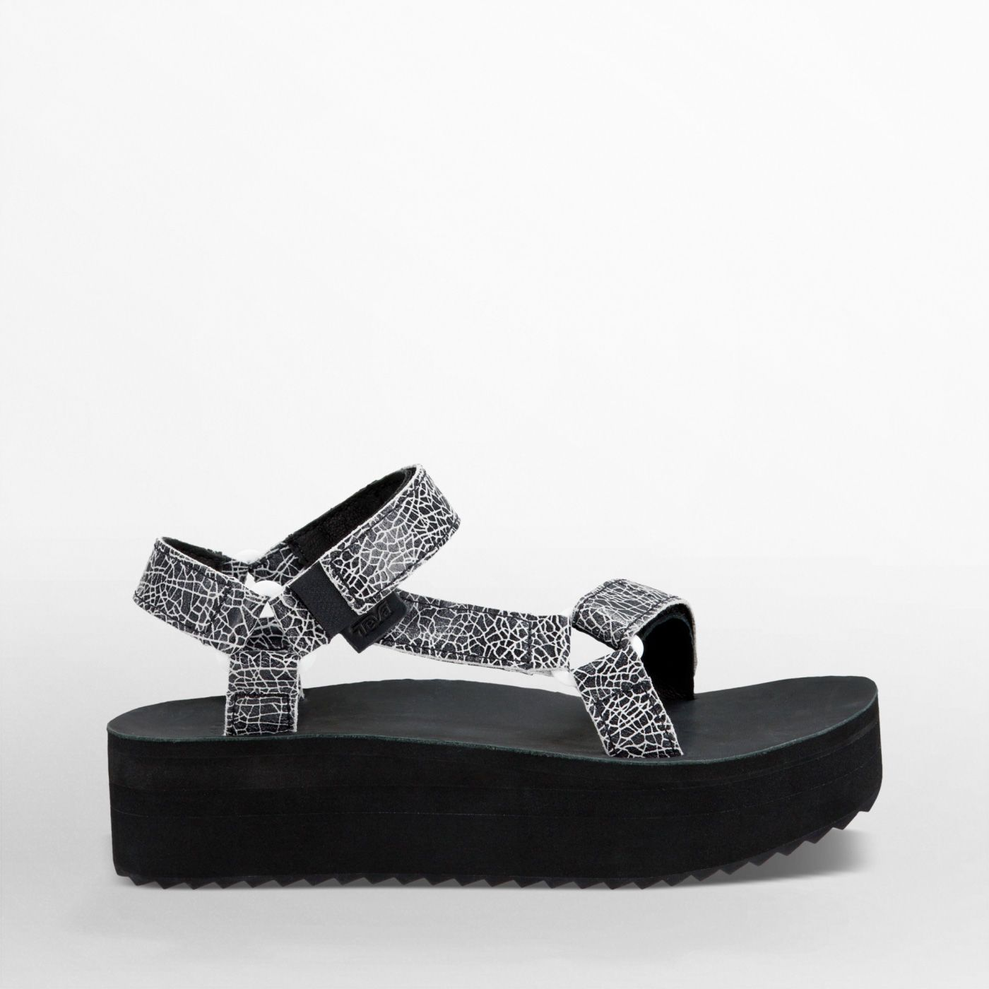 4e0ad530e70 Shop our entire Collection of sandals for women including the Flatform  Universal Crackle at Teva.com