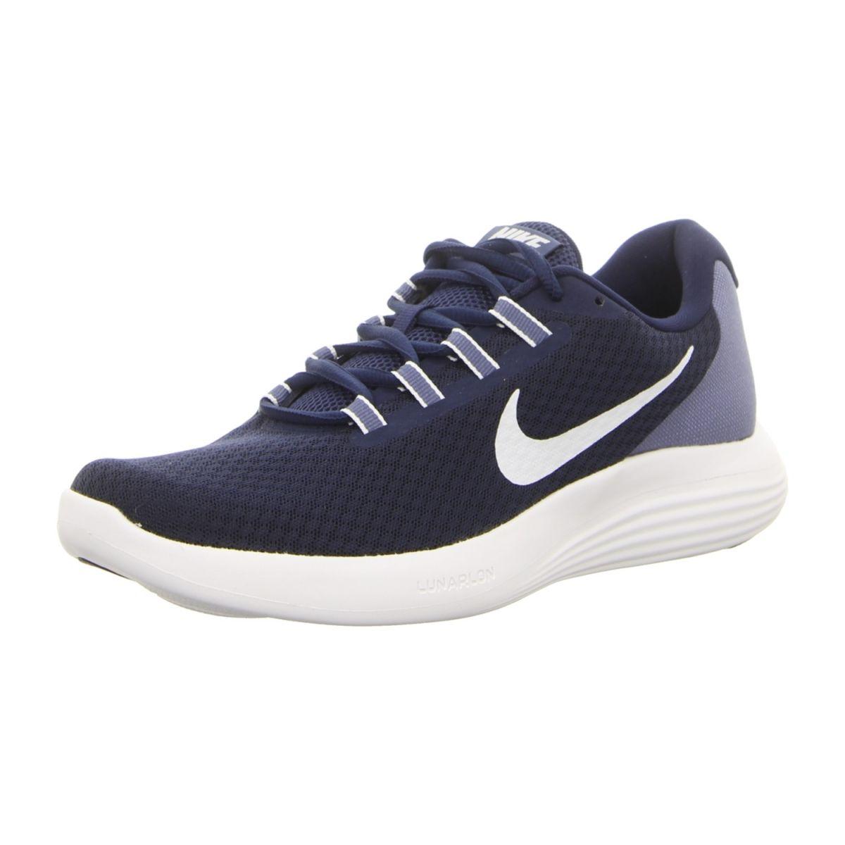 Nike Sneakers Herbst Winter Keilabsatz Neu