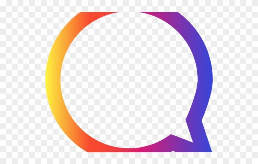 Download Gambar Instagram Png Instagram Clipart Vektor Circle Png Download 1372408 Pinclipart Resize Convert Split Crop Your Images Onli Instagram Gambar Png