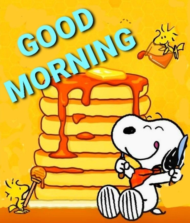 Pin By Carol Renner On Happiness Snoopy Peanuts In 2020 Good Morning Snoopy Snoopy Pictures Snoopy Images