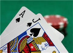 Online poker definitions street craps lingo