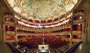 Opéra Toulon Provence Méditerranée - Cerca con Google