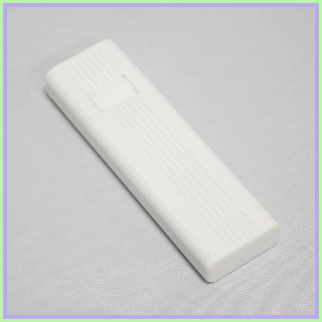 Pin On Rockler Murphy Bed Kit Uk