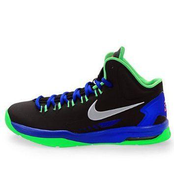 Amazon.com: Nike Kids NIKE KD V (GS