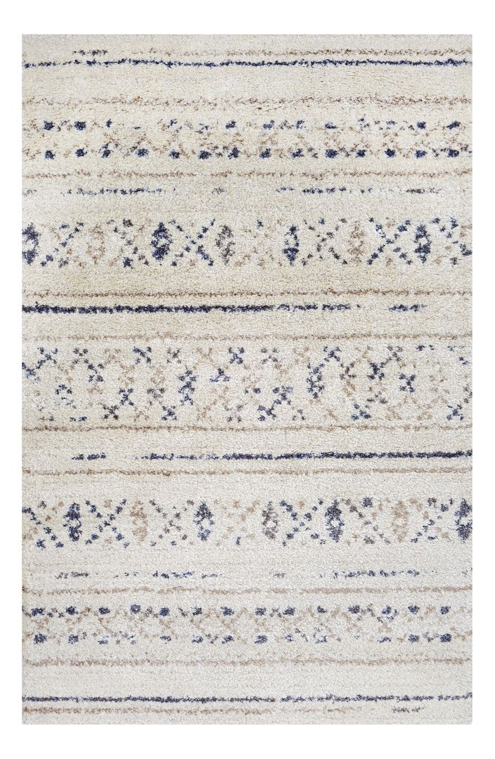Main Image - Couristan Novia Area Rug