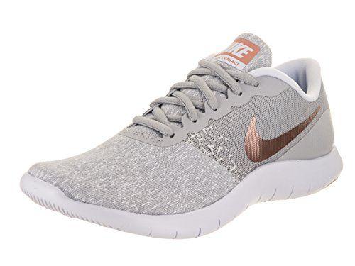 La moda Nuevo Tendencia Nike Flex Contact, Zapatillas De