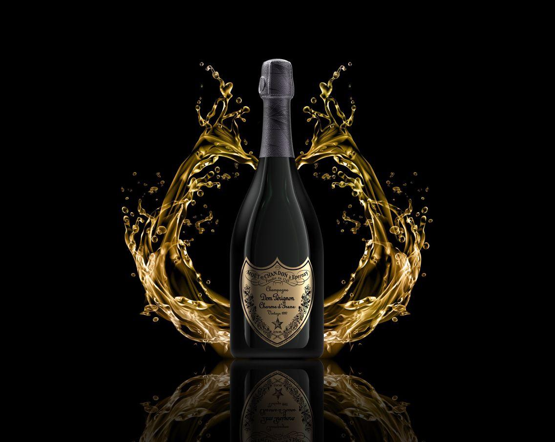 Дорогое шампанское картинки