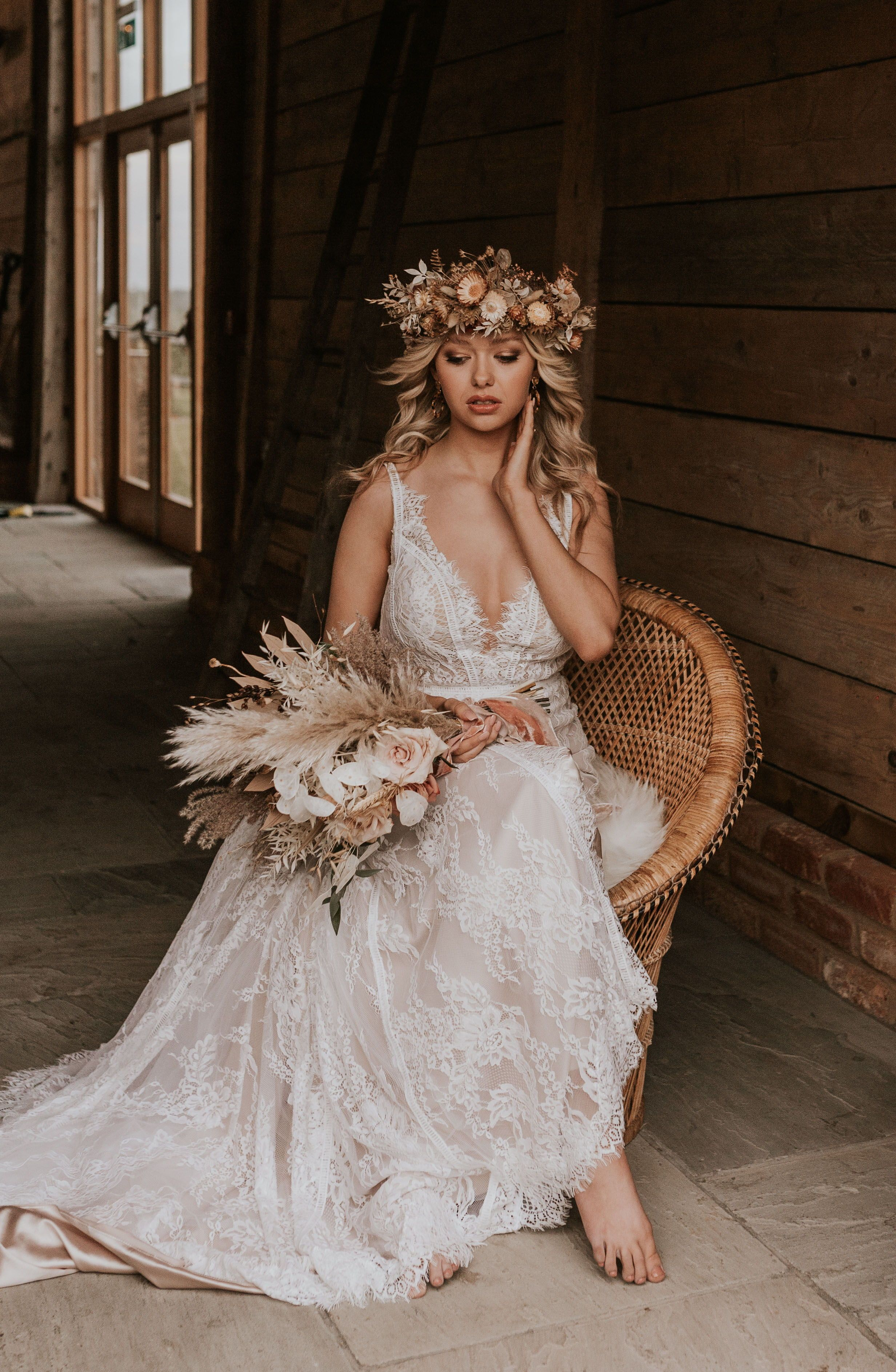 28+ Elopement wedding dress ideas in 2021