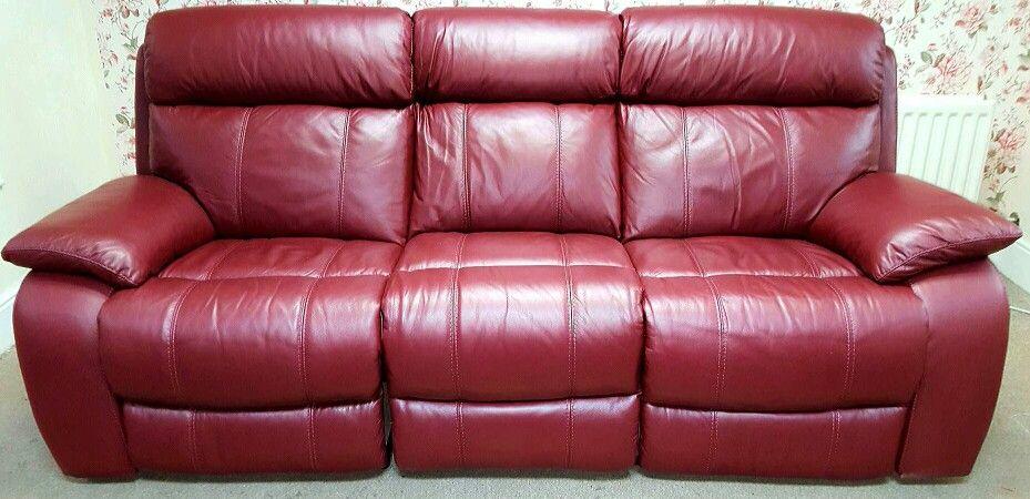designer sofas sale now on upto70off sustanableluxurylifestyle tele uk corner