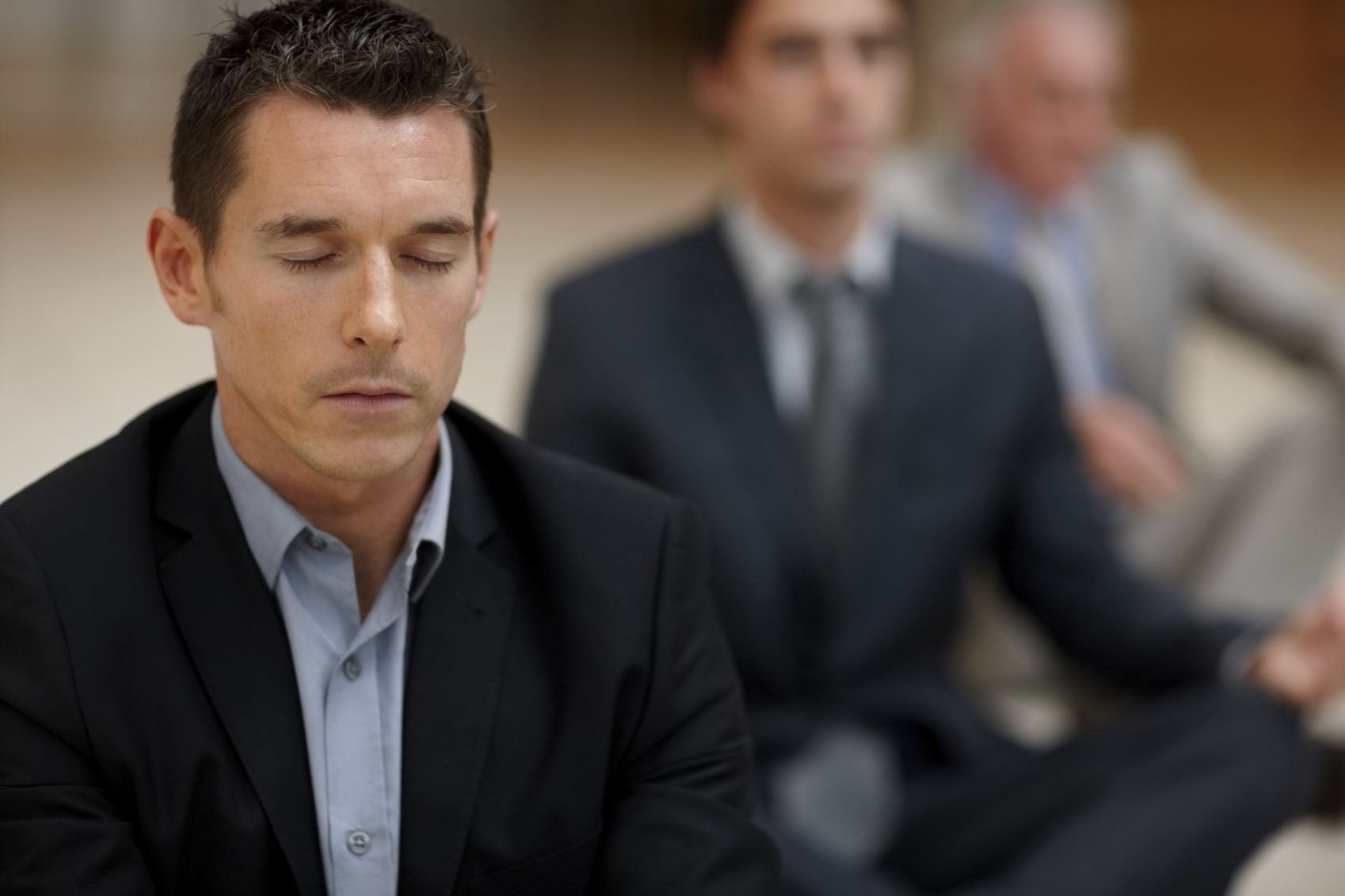 how to meditate in office. Social Work How To Meditate In Office T