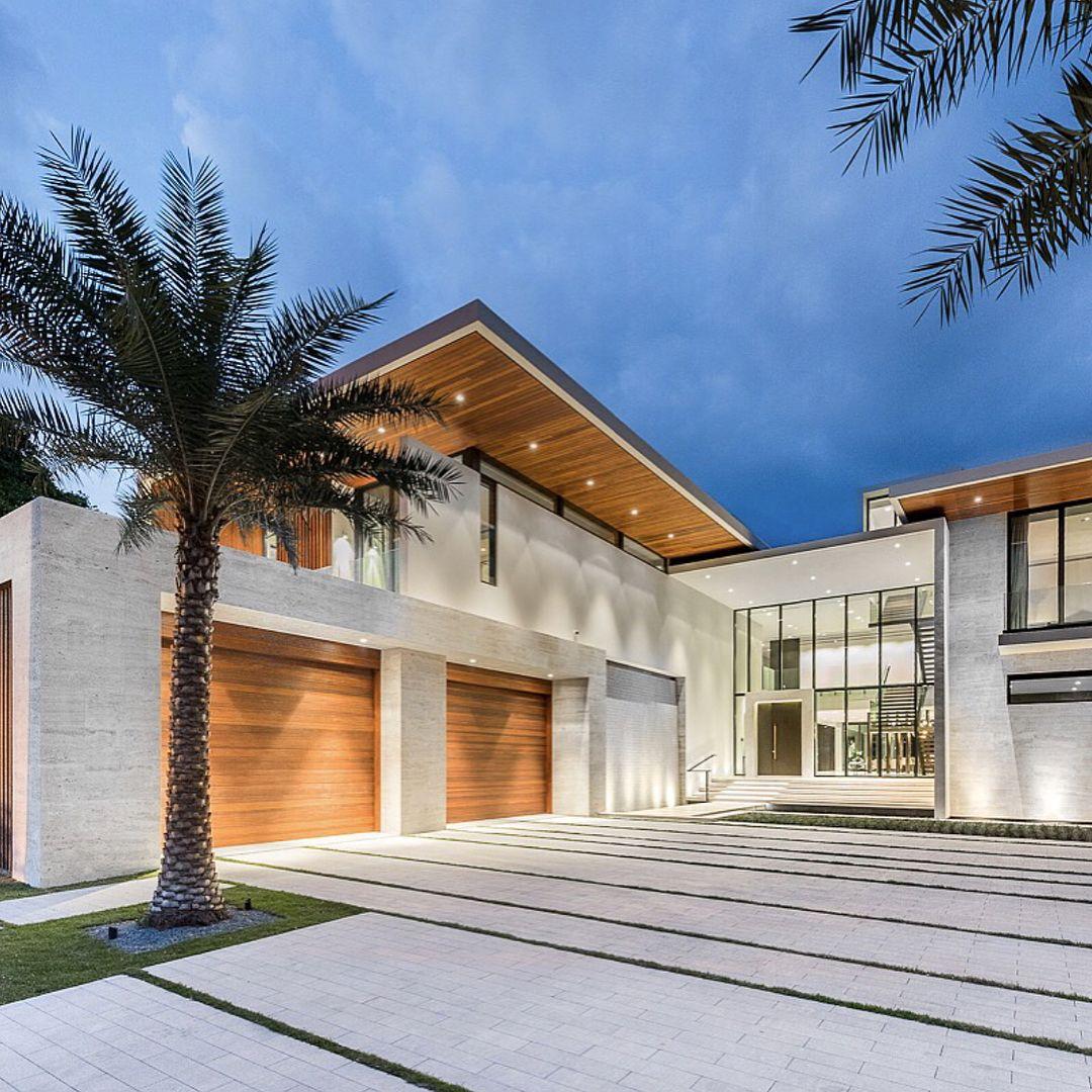 Best Furniture Design Masters Programs Modern Beach House Interior Design Software Best Interior Design
