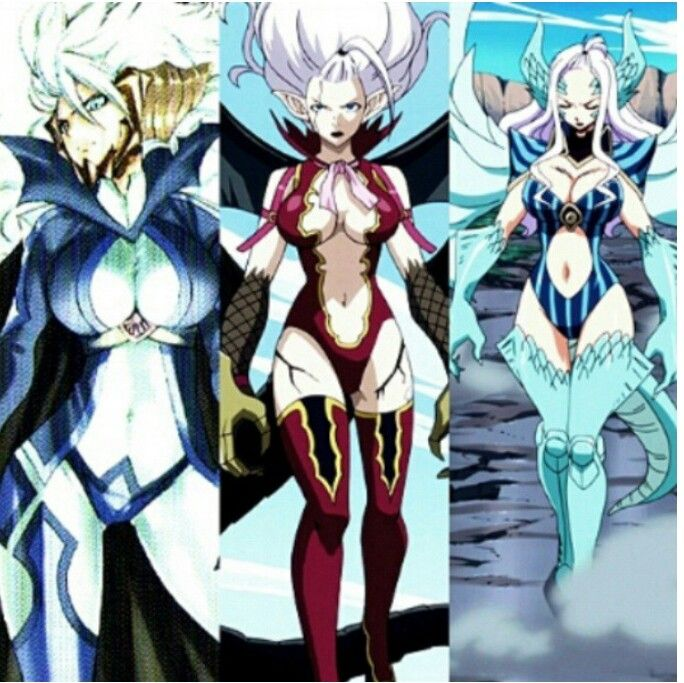 Mirajane Vs Nnt Demons Gauntlet ๛ magic is not meant to be used to kill people.but without powers we can't even protect the ones we love. mirajane vs nnt demons gauntlet