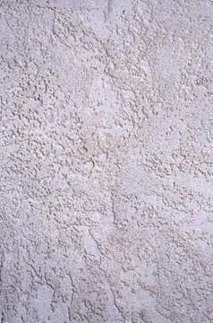 How To Mix Drywall Mud For Knockdown Ceilings Interior
