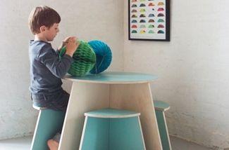 houten-kindermeubels-kl.jpg 325×214 pixels