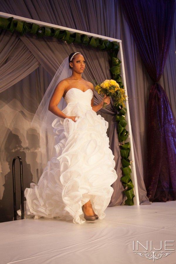 Brides By Demetrios wedding gown | Bridal Extravaganza of Atlanta ...