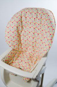 high chair seat covers graco http urlink us pinterest chair