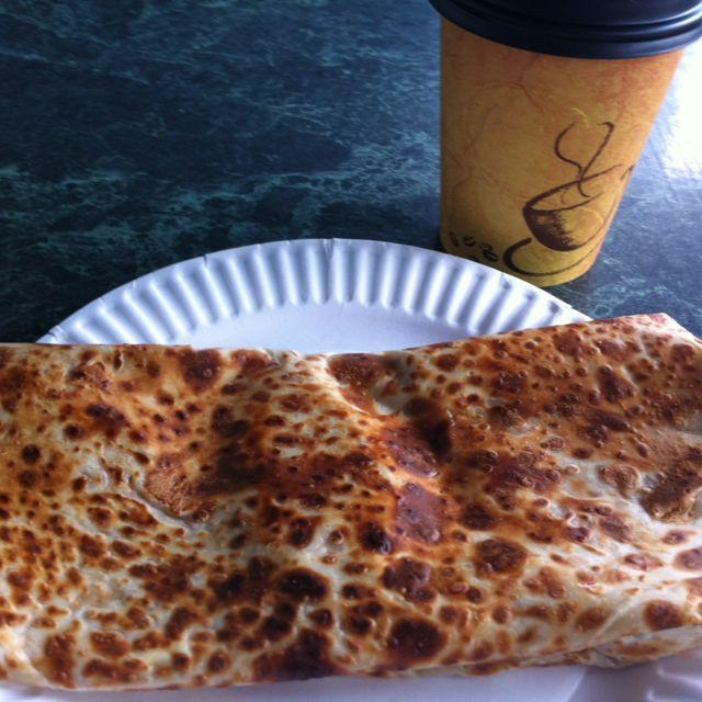 Cafes In Bethany Beach De