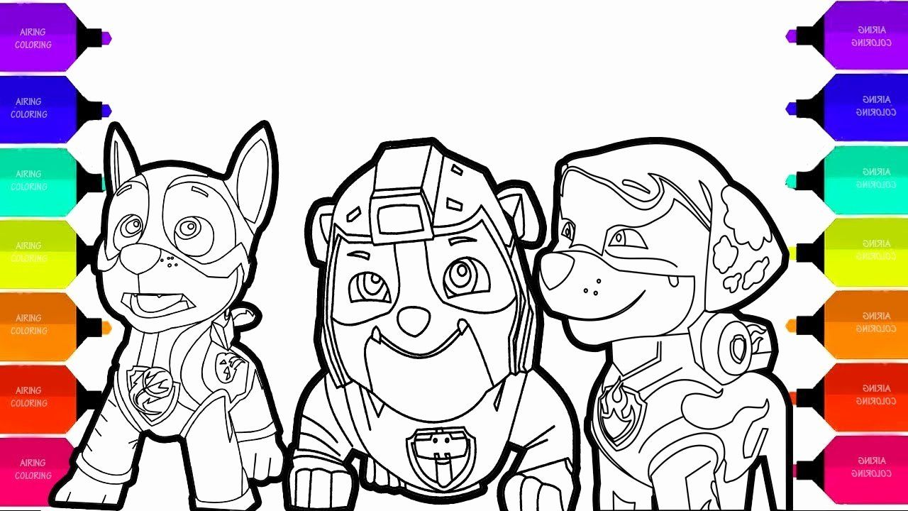 Paw Patrol Chase Coloring Page Lovely Paw Patrol Mighty Pup 2018 Coloring Pages Paw Patrol Coloring Pages Memorial Day Coloring Pages Paw Patrol Coloring