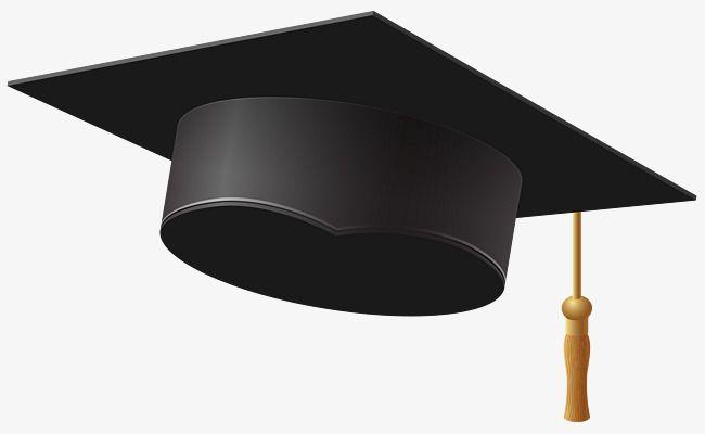 قبعة التخرج Graduation Cap Clipart Graduation Diy Graduation Cap