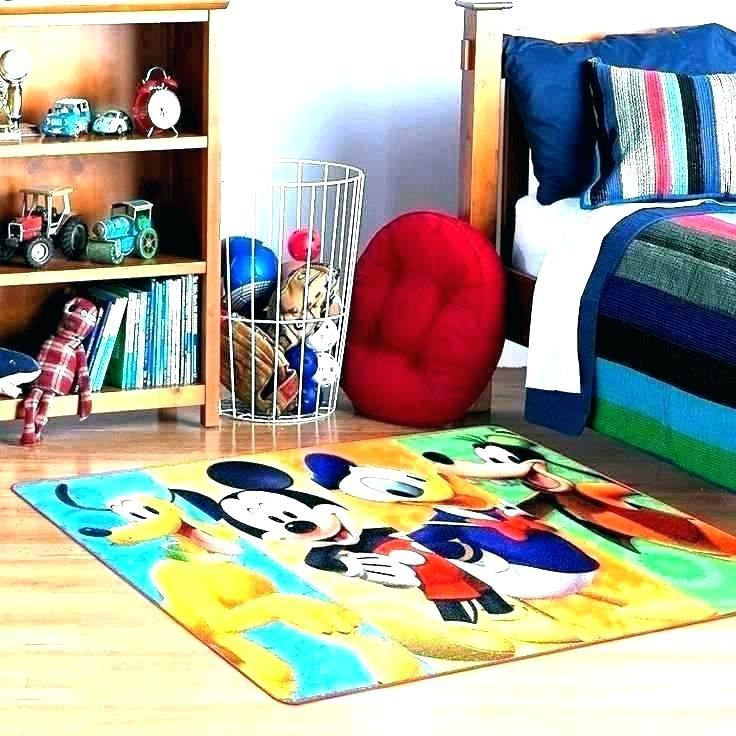 Childrens Bedroom Rugs | Bedroom Rugs | Kids area rugs ...