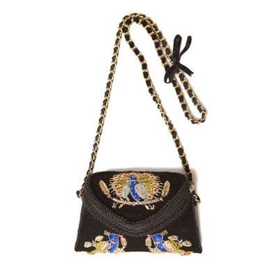 Zara bag – New In Store