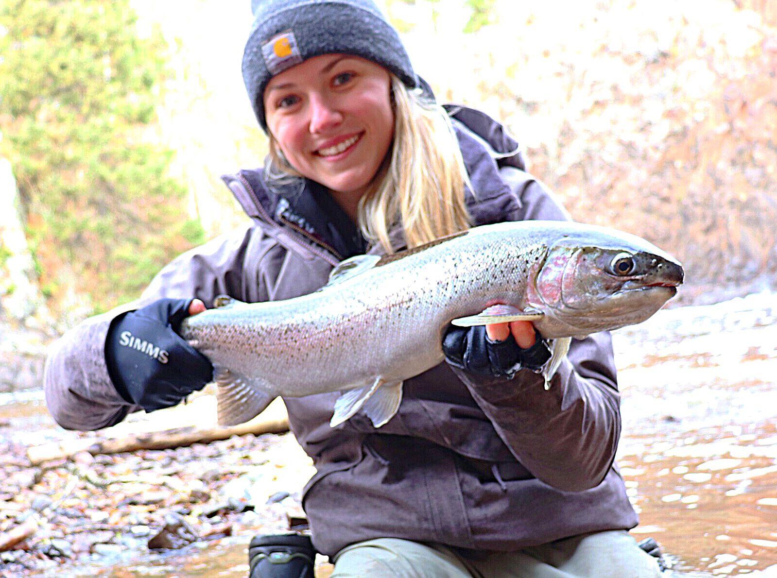 Fishing ladies fly fishing fishing tips bass fishing