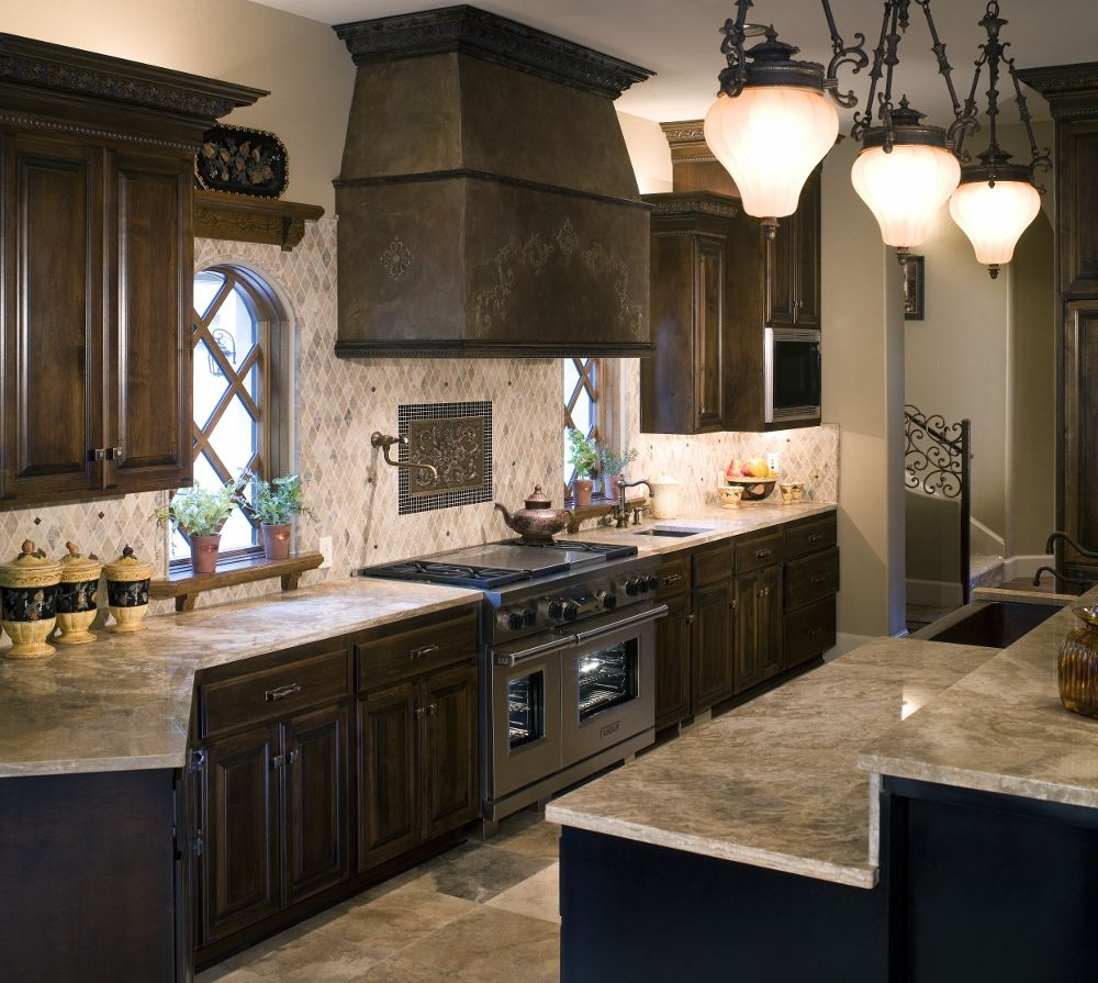 What You Must Know Before Starting Your Next Remodel   Budget kitchen remodel, Kitchen remodel ...