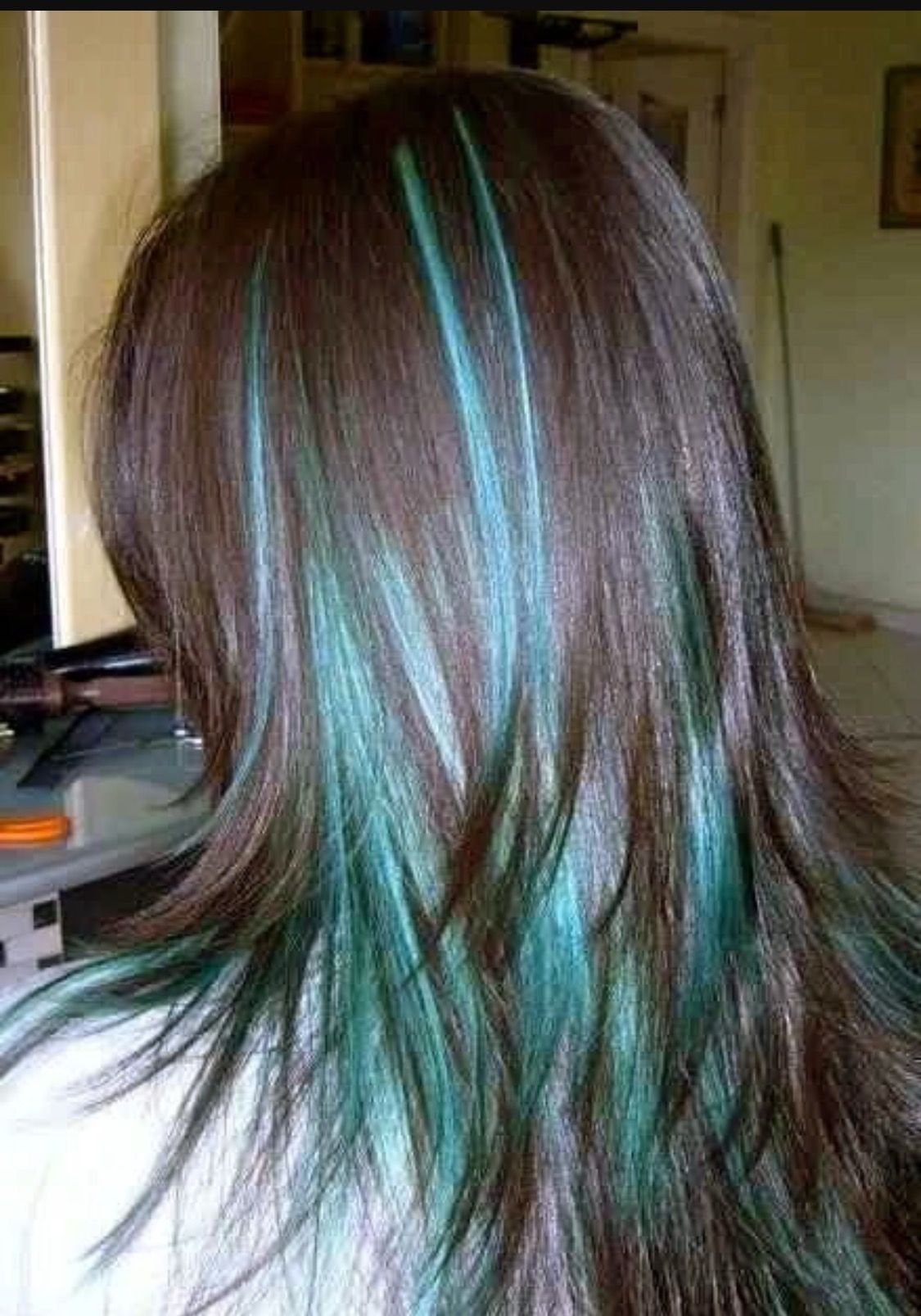 Pin By Shaina Peritts On Hair Ideas Pinterest Hair Coloring