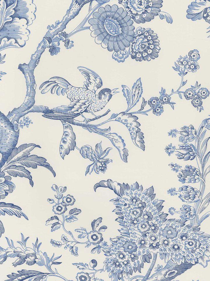 2683E0510 ― Eades Discount Wallpaper & Discount Fabric