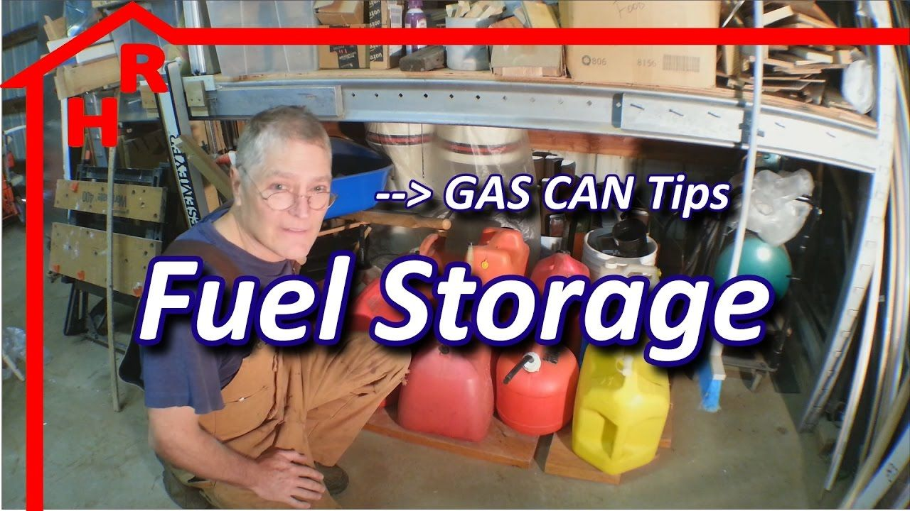 Best 5 Gallon Gas Cans 2018 Reviews top picks and Guide Food