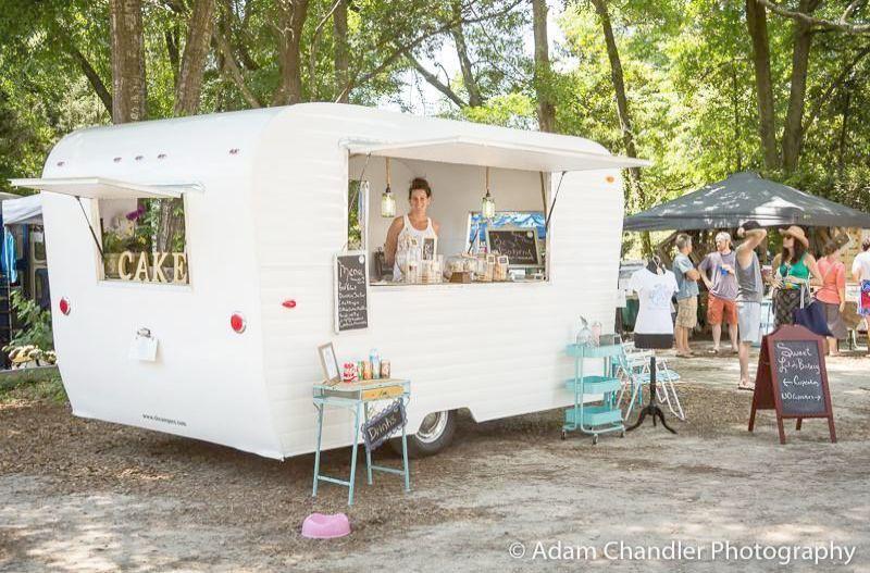 Coffee Shop Near Me Open 24 Hours Coffee Machine Jobs Beyond Coffee Shop Movie Since Coffee Near Grand Centra Food Truck Desserts Food Truck Food Truck Design