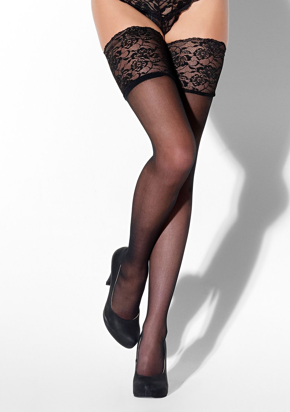 Pin on ToT Stockings & Tights