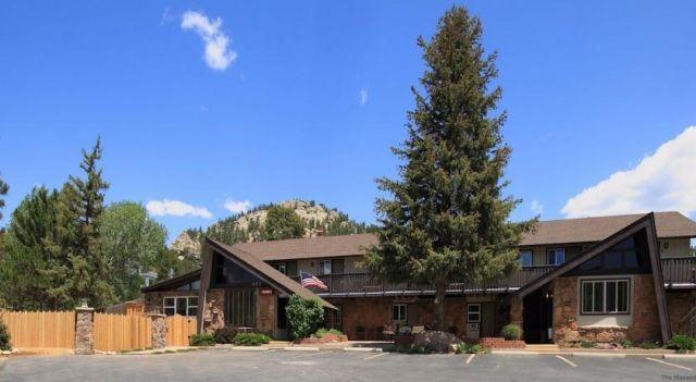 The Maxwell Inn - 3 Star #Hotel - $100 - #Hotels #UnitedStatesofAmerica #EstesPark http://www.justigo.co.in/hotels/united-states-of-america/estes-park/the-maxwell-inn_104834.html
